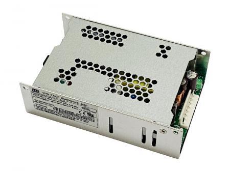 28〜36V 300W 交流 / 直流開放式電源供應器 - 28〜36V 300W AC / DC開放式電源供應器。