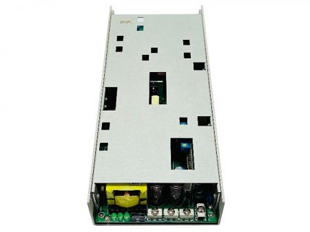 +30V & +12V 760W AC/DC Enclosure Power Supply - +30V & +12V 760W AC/DC Enclosure Power Supply.