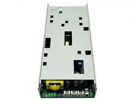 + 30V & + 12V 760W AC / DC الضميمة امدادات الطاقة - + 30V & + 12V 760W AC / DC الضميمة امدادات الطاقة.