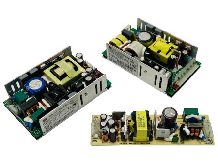 交流-直流電源供應器 - 交流-直流電源供應器