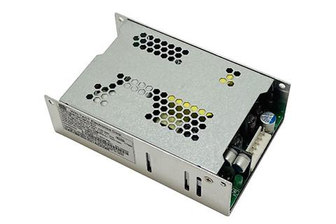 120W Pentium Energy Vox Suggero