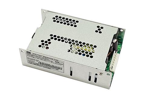 封闭式交流电源供应器