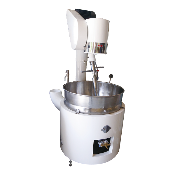 SB-410 Cooking Mixer
