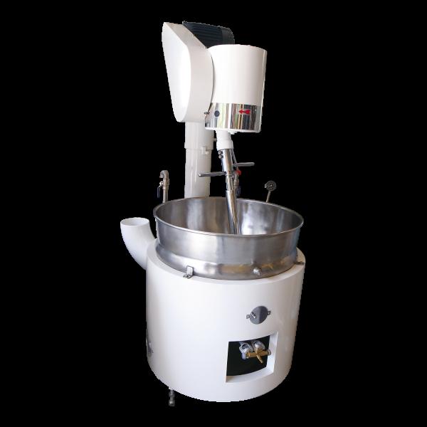 Αναμικτήρας μαγειρέματος SB-410