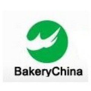 2019 China Bakery