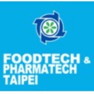 2019 Foodtech Taipei
