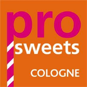 2563 Prosweets ISM