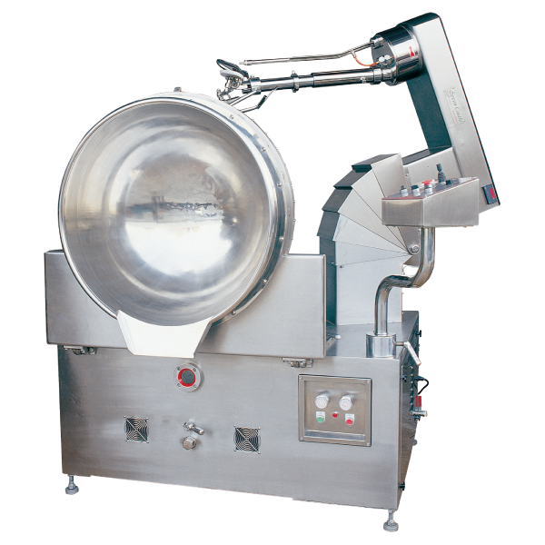 SB-420 Cooking Mixer