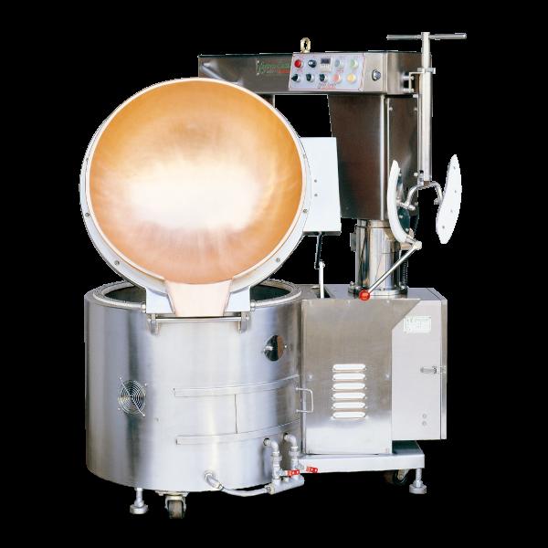 SC-410B Cooking Mixer