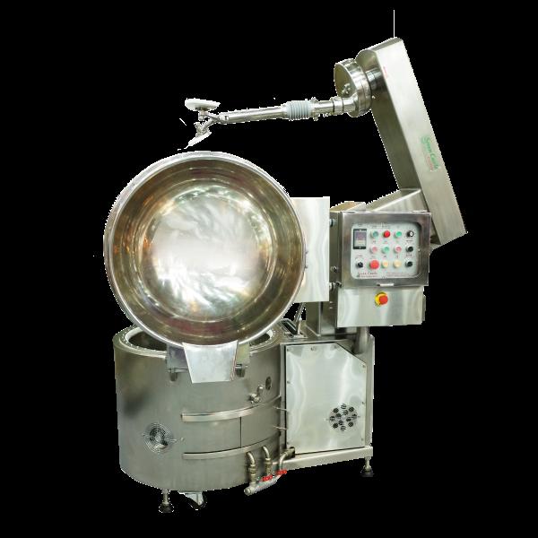 SC-410C Cooking Mixer