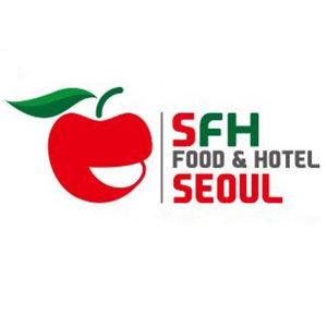 2019 Seoulfood
