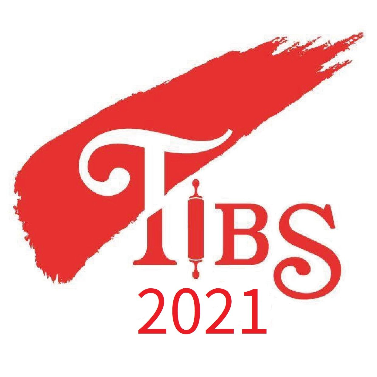TIBS 2021