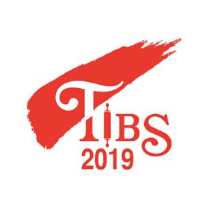 2019 के टी.आई.बी.एस.