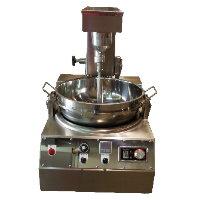 SC-120ih Yemek Pişirme Mikseri [A-1]