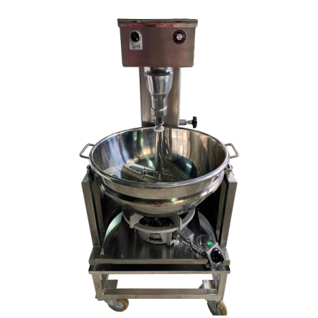 Table Cooking Mixer - SC-280 Table Cooking Mixer