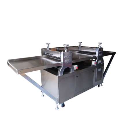 Two Linked Cutter - SC-680 Two Linked Cutter