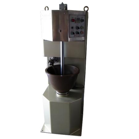 Mochi Pounding Machine