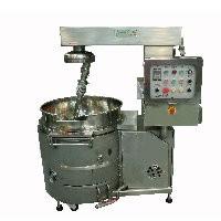 SC-410C Gas Cooking Mixer