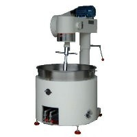 Bowl Fixed Cooking Mixer - SB-410 Cooking Mixer