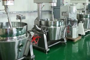 100% Κατασκευασμένο σε TAIWAN