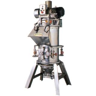 SC-300 เครื่องอบไอน้ำ