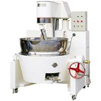 SB-450 Cooking Mixer