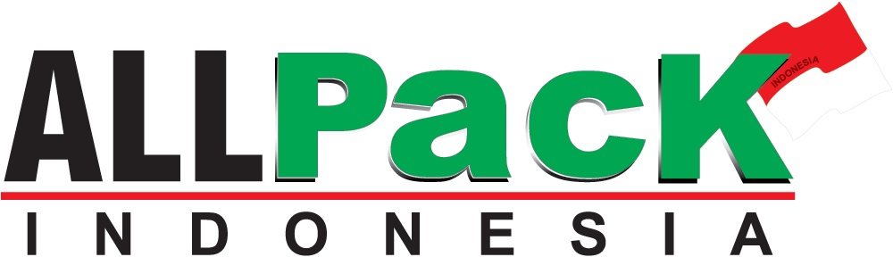 ALLPack Indonesia 2015