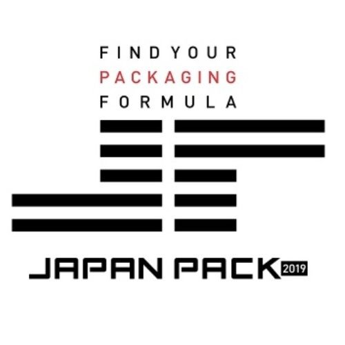 neostarpack at japan pack 2019