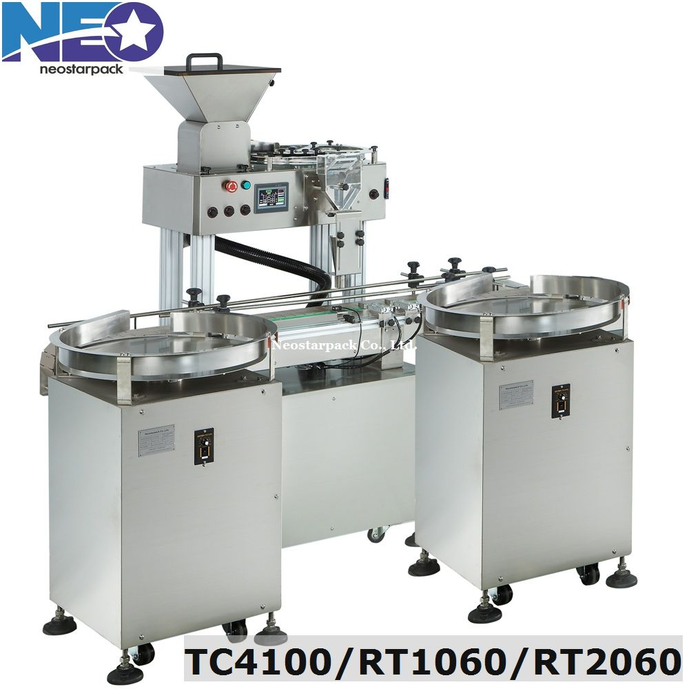 tablets pills counting machine,tablet counting packaging machine