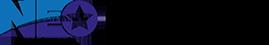 Neostarpack Co., Ltd. - Remplissage, bouchage du compteur de comprimés de la machine d'étiquetage dans les solutions d'embouteillage de Neostarpack
