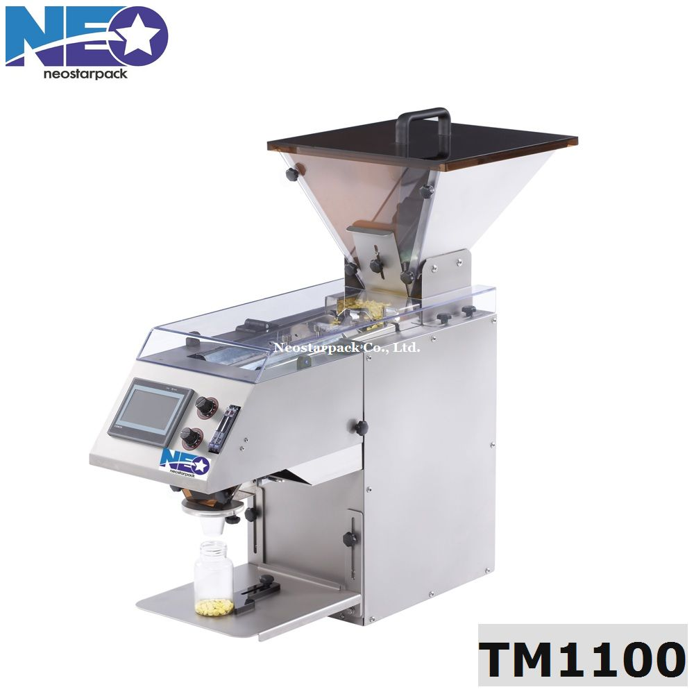 tabletop twin channels capsule and tablet counter,semi automatic capsule counting machine,dietary supplement counter