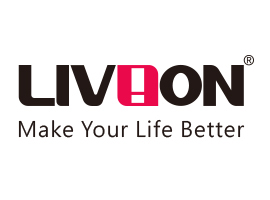 LIVION - Tong Teng Electric Co., Ltd.