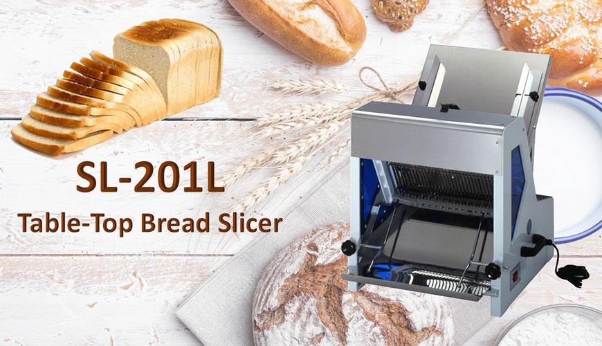 Aemulantur tosti tosti slicer est disposito cutting & panes.