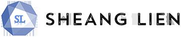 Sheang Lien Industrial Co., Ltd. - Sheang Lien - ผู้ผลิตเบเกอรี่และอุปกรณ์จัดเลี้ยงคุณภาพสูงนำเสนอร้านเบเกอรี่และโซลูชันสายการผลิต