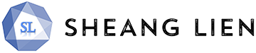 Sheang Lien Industrial Co., Ltd. - Sheang Lien - High Quality Manufacturer of Praesent Equipment & Pistrine, offert & productio linea Pistrine tabernam solution.