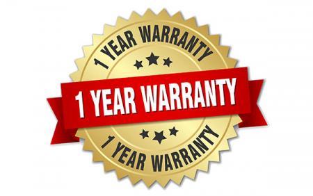 Sheang Lien Service & Warranty