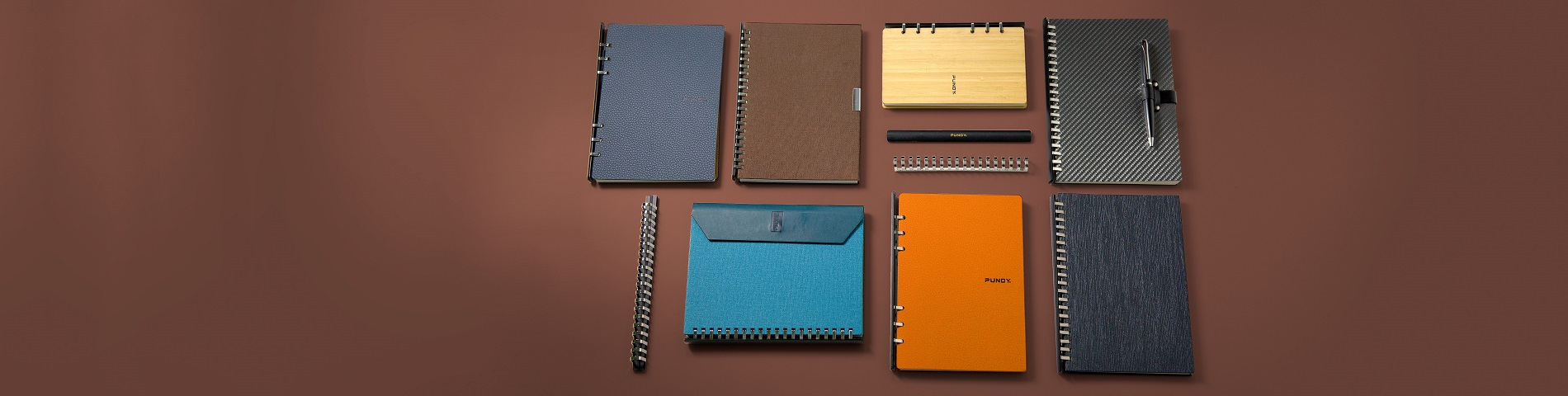 Plan your journey with our quality journals