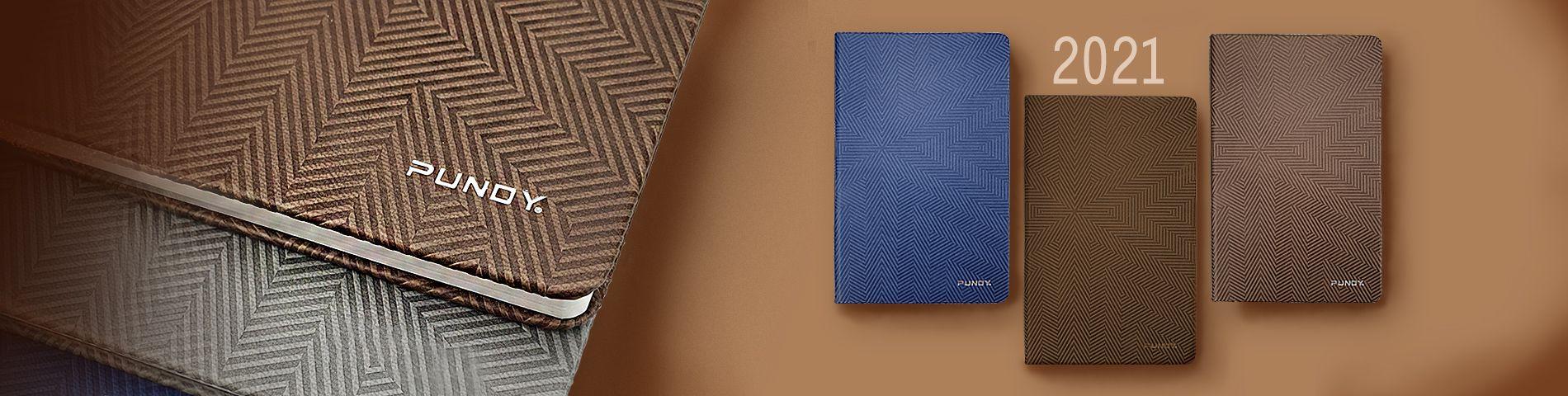 專業客製設計款 凸顯企業形象