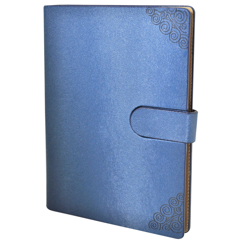 Diary / Notebook / Organizer