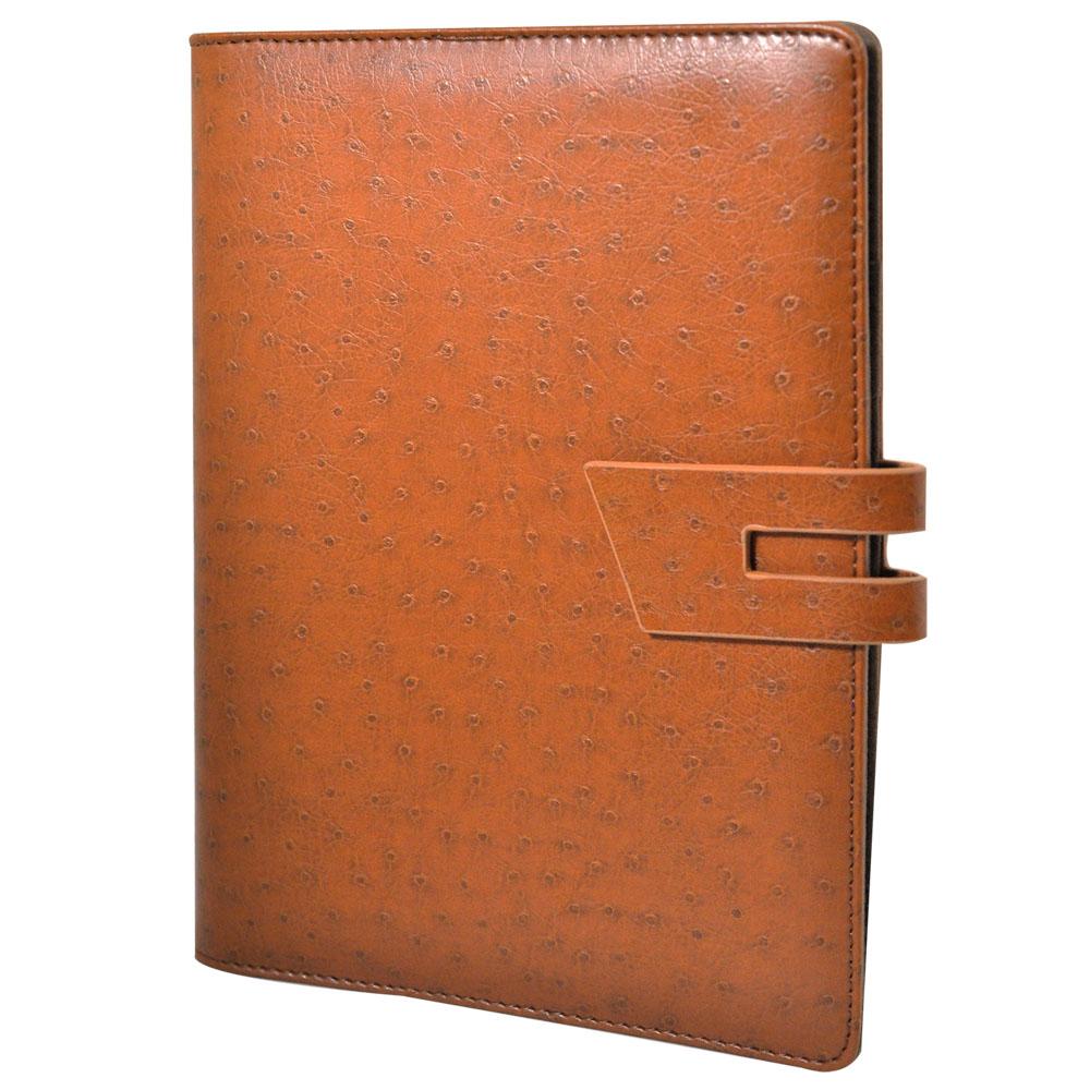 Diary/Notebook/Organizer