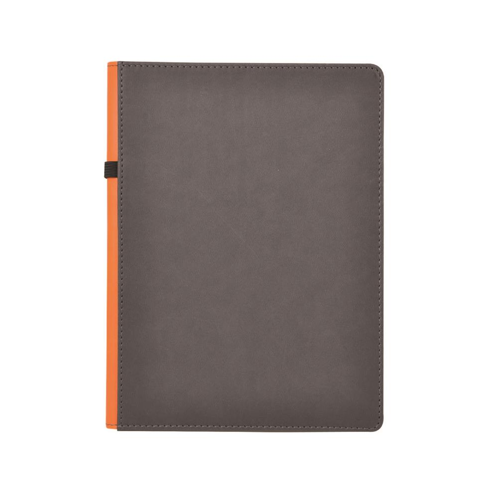 NO.212 Hardcover Notebook