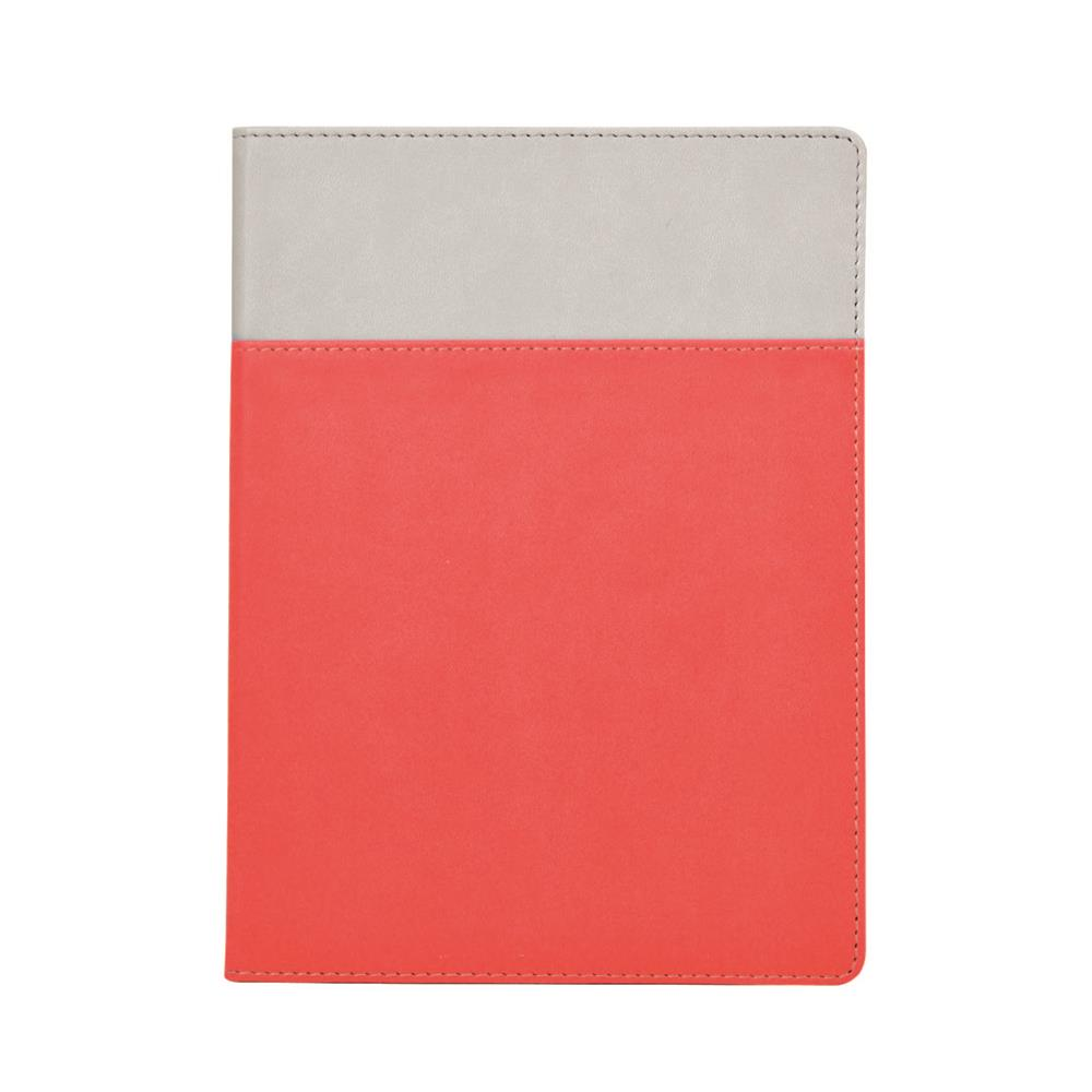 Notebook Hardcover NO.213