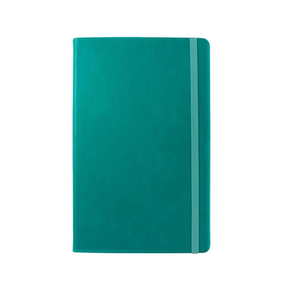 基本款精裝筆記本