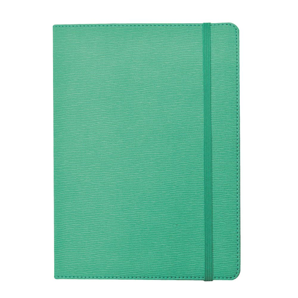 Notebook Hardcover NO.153