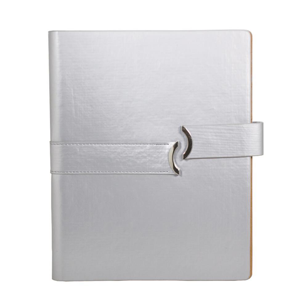 Planner/Agenda/Journal