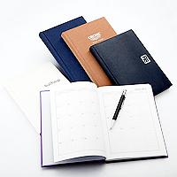 Buku nota