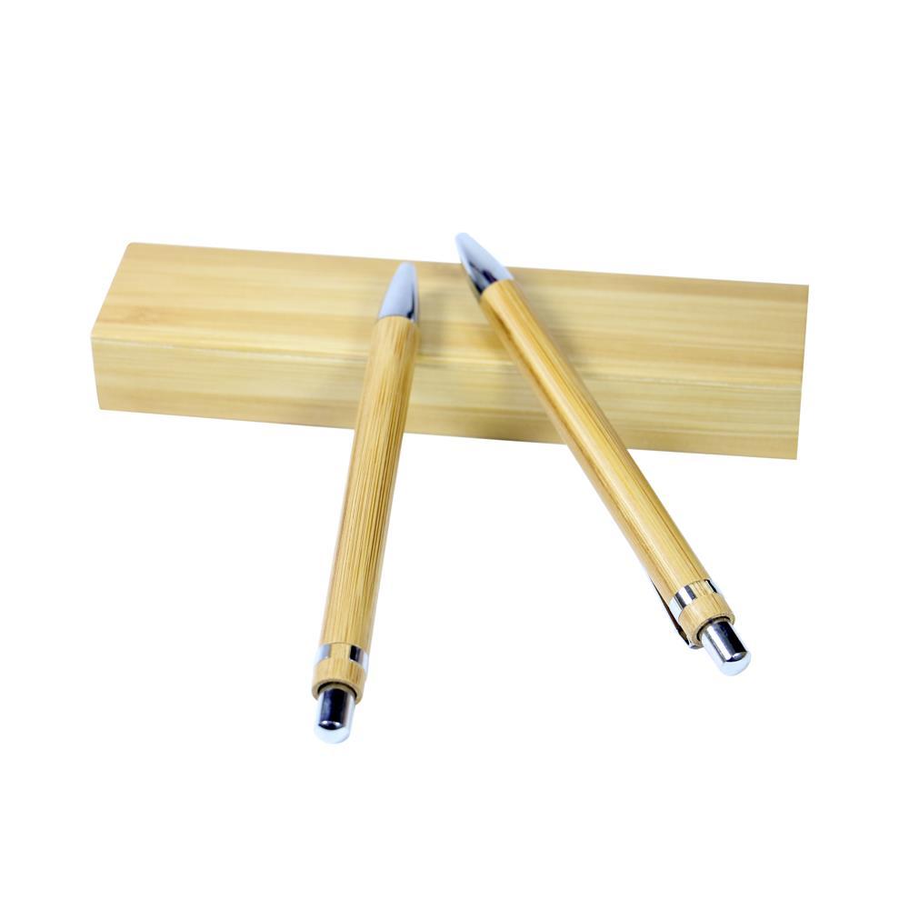 原子筆/自動鉛筆