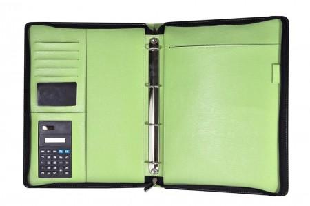 Z019款A4資料夾