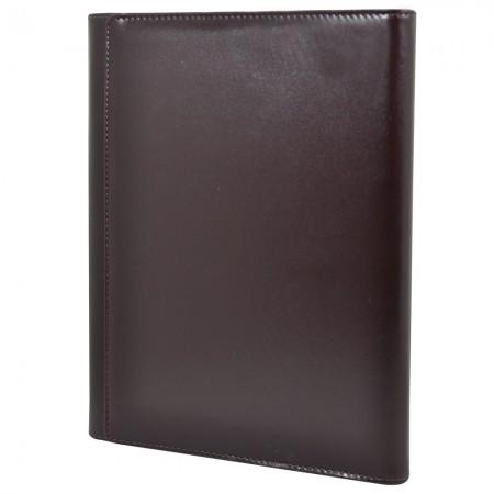 175款筆記本