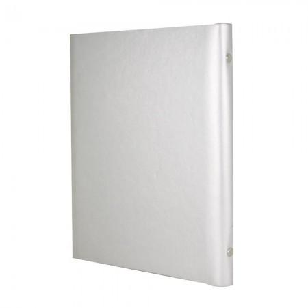 194款活頁筆記本